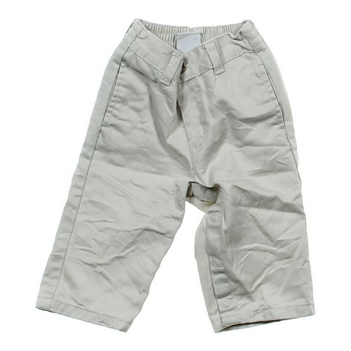 Old Navy Handsome Pants in size 6 mo at up to 95% Off - Swap.com