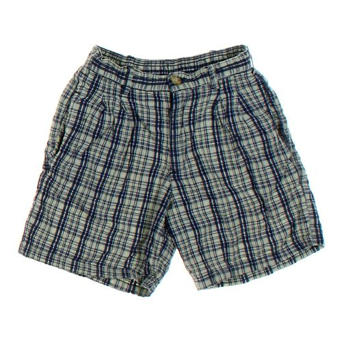 Kitestrings Handsome Shorts in size 4/4T at up to 95% Off - Swap.com