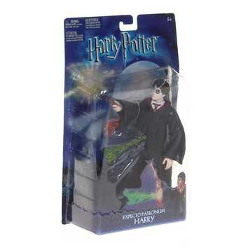 Harry Potter Figurine for Sale on Swap.com