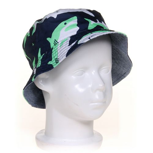 Hat in size 12 mo at up to 95% Off - Swap.com