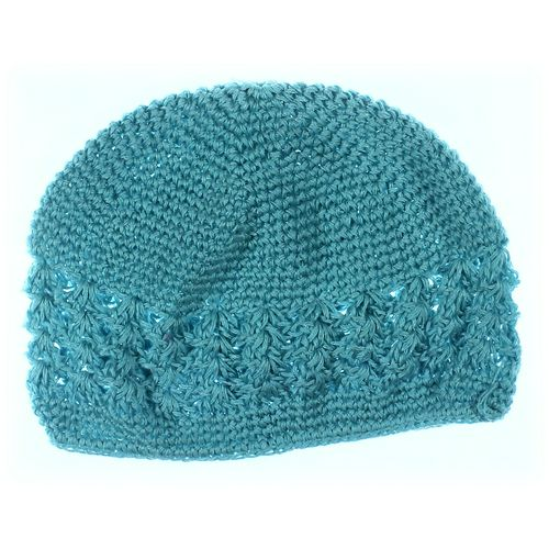 Hat in size 2/2T at up to 95% Off - Swap.com