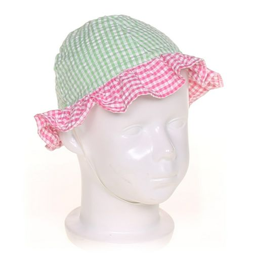 Hat in size 24 mo at up to 95% Off - Swap.com
