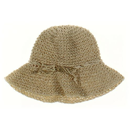 Hat in size 3 mo at up to 95% Off - Swap.com