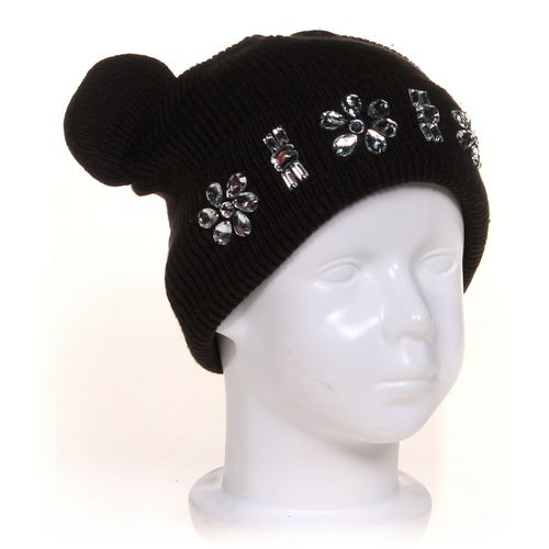 Hat in size 4/4T at up to 95% Off - Swap.com