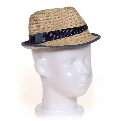 Hat in size 6 mo at up to 95% Off - Swap.com