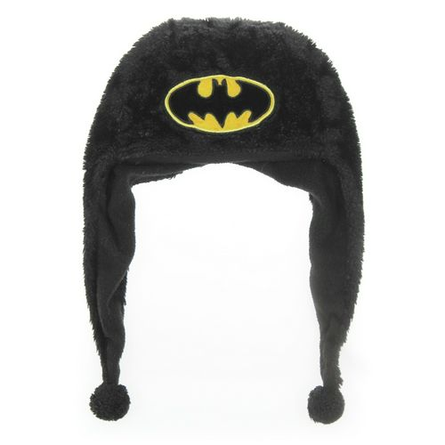 Hat in size 6 at up to 95% Off - Swap.com