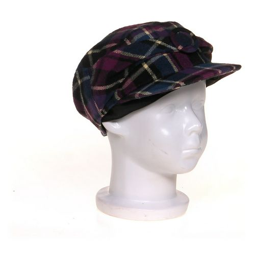 Hat in size 8 at up to 95% Off - Swap.com