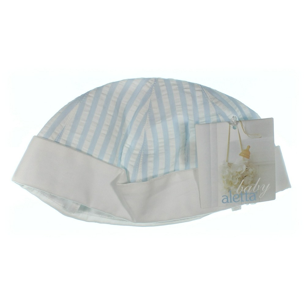 37cad6d1e94 aletta Hat in size 12 mo at up to 95% Off - Swap.com
