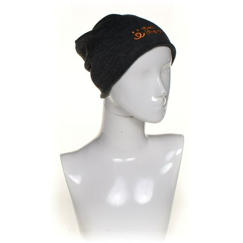 Alternative Hat at up to 95% Off - Swap.com