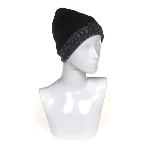 American Eagle Outfitters Hat at up to 95% Off - Swap.com