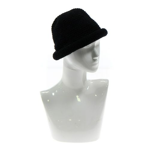 August Silk Hat at up to 95% Off - Swap.com