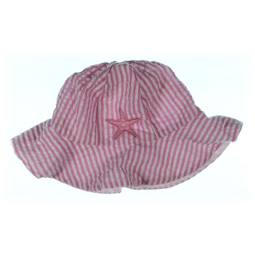 Baby Aspen Hat in size NB at up to 95% Off - Swap.com