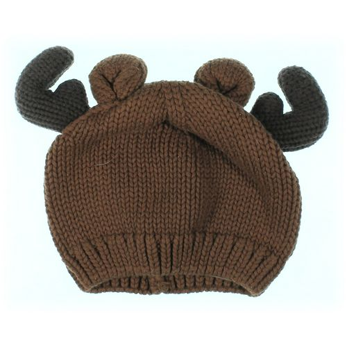 babyGap Hat in size NB at up to 95% Off - Swap.com