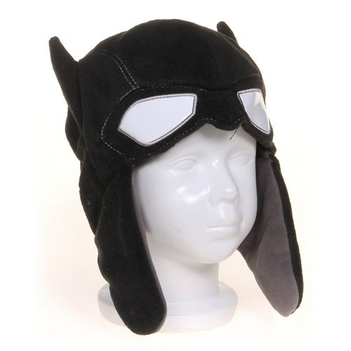 Batman Hat in size One Size at up to 95% Off - Swap.com