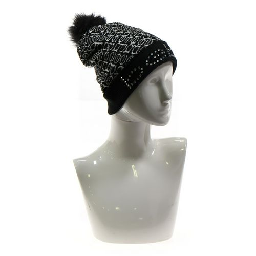bebe Hat at up to 95% Off - Swap.com