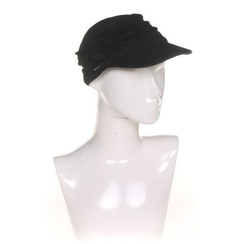 Betmar Hat at up to 95% Off - Swap.com