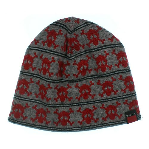 BULA Hat in size One Size at up to 95% Off - Swap.com