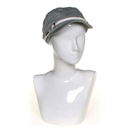 Calvin Klein Hat at up to 95% Off - Swap.com