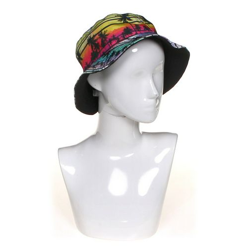 Claire's Hat at up to 95% Off - Swap.com