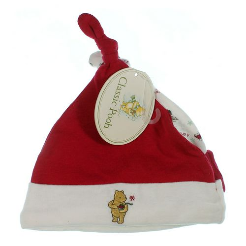 Classic Pooh Hat in size One Size at up to 95% Off - Swap.com