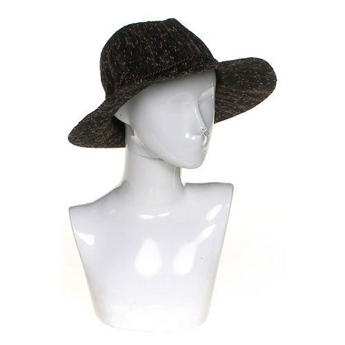 Collection 18 Hat at up to 95% Off - Swap.com