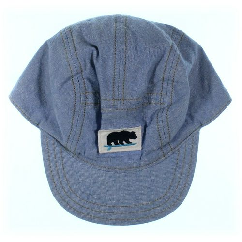 Crazy 8 Hat in size 12 mo at up to 95% Off - Swap.com