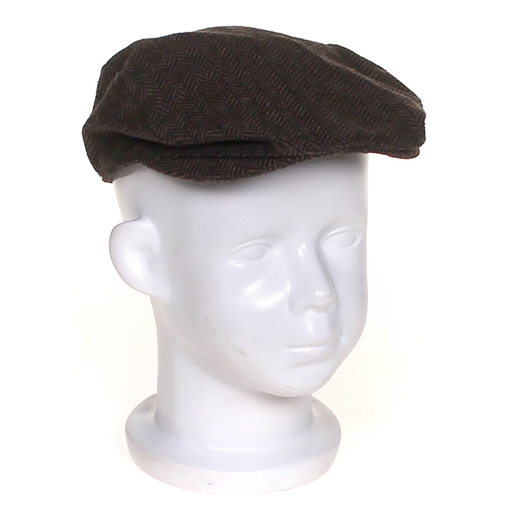 b8e4776a5bd crewcuts Hat in size One Size at up to 95% Off - Swap.com