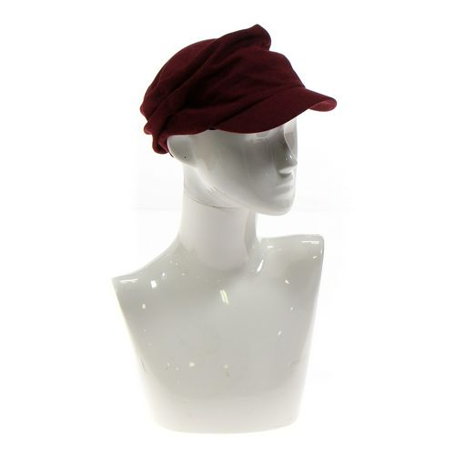 David & Young Hat at up to 95% Off - Swap.com