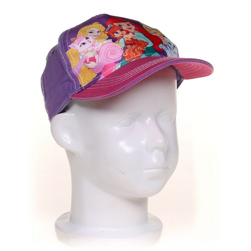 Disney Hat in size 2/2T at up to 95% Off - Swap.com