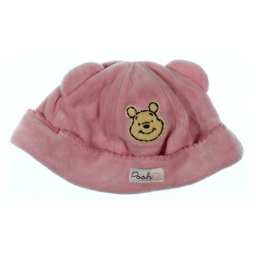 Disney Hat in size 3 mo at up to 95% Off - Swap.com