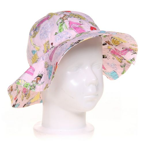 Disney Hat in size NB at up to 95% Off - Swap.com
