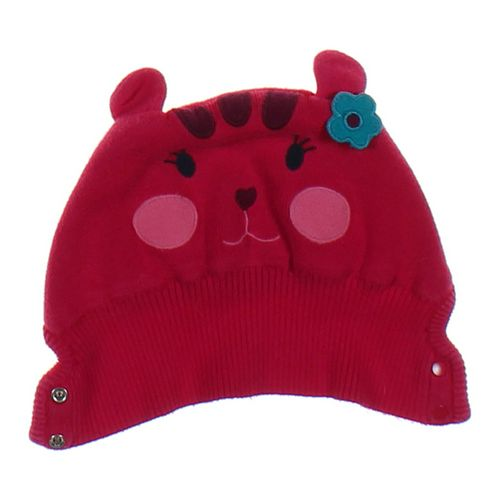 DP...AM Hat in size 6 mo at up to 95% Off - Swap.com