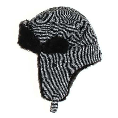 Express Hat at up to 95% Off - Swap.com