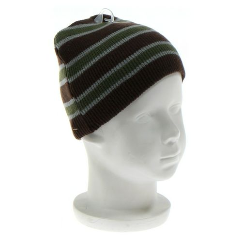 Faded Glory Hat in size 6 at up to 95% Off - Swap.com