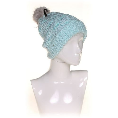 Faded Glory Hat at up to 95% Off - Swap.com