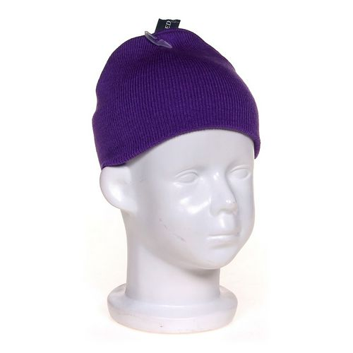 Faded Glory Hat in size One Size at up to 95% Off - Swap.com