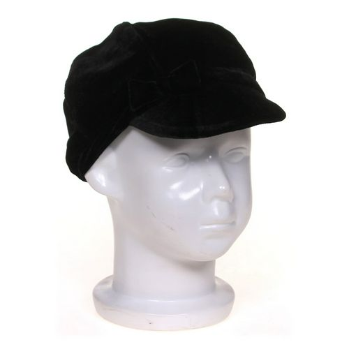 FAO Schwarz Hat in size 3/3T at up to 95% Off - Swap.com