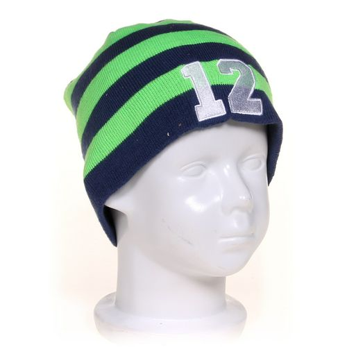 FiveLo Hat in size 10 at up to 95% Off - Swap.com