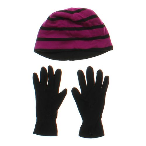 Hat & Gloves Set in size One Size at up to 95% Off - Swap.com