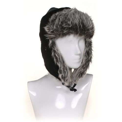 Guide Series Hat at up to 95% Off - Swap.com
