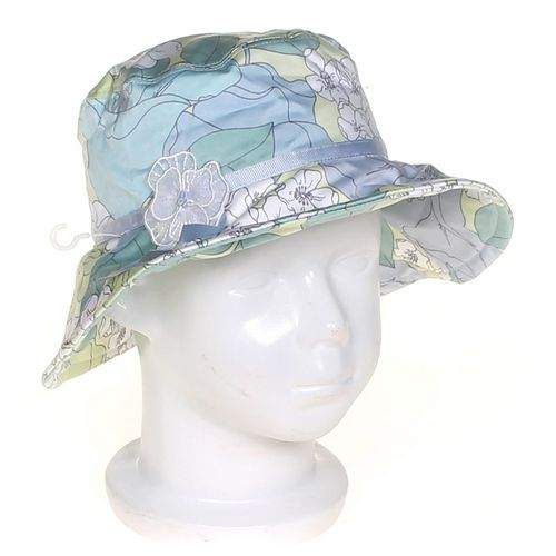 Gymboree Hat in size 18 mo at up to 95% Off - Swap.com