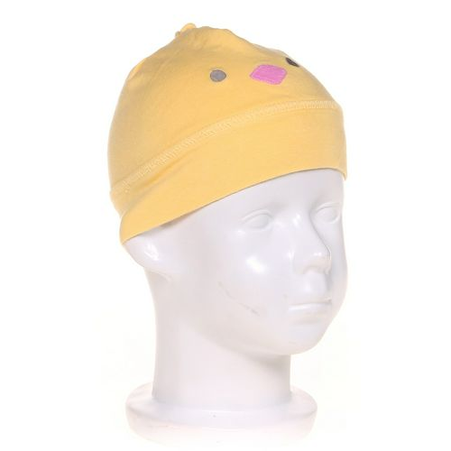 Gymboree Hat in size 6 mo at up to 95% Off - Swap.com