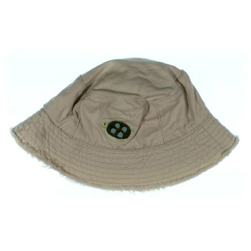 Gymboree Hat in size NB at up to 95% Off - Swap.com