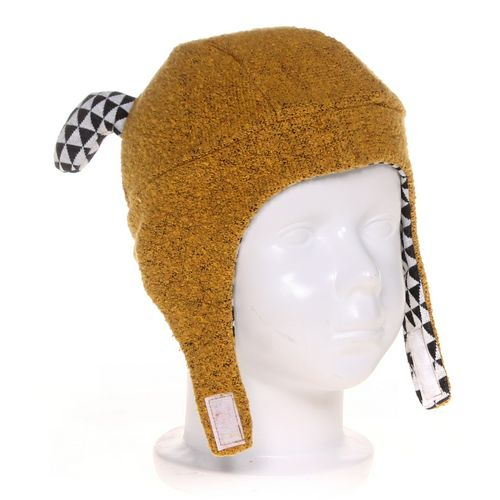 Gypsy & Loic Hat in size 12 mo at up to 95% Off - Swap.com