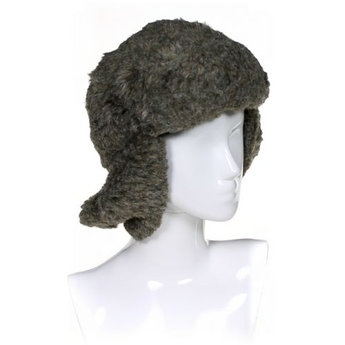 Haband Hat at up to 95% Off - Swap.com