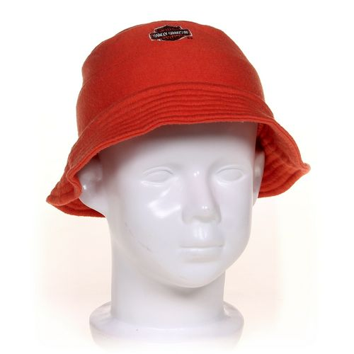 Harley-Davidson Hat in size 24 mo at up to 95% Off - Swap.com