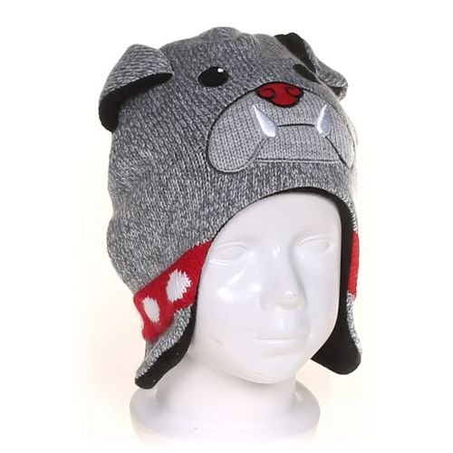 Healthtex Hat in size 2/2T at up to 95% Off - Swap.com