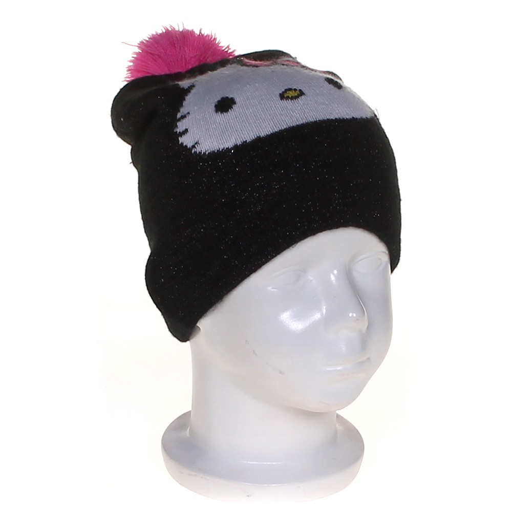 758e8d2d Hello Kitty Hat in size One Size at up to 95% Off - Swap.