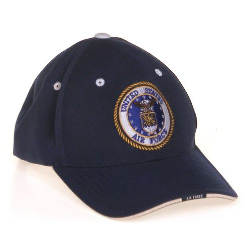 Hosanna Cap Hat at up to 95% Off - Swap.com