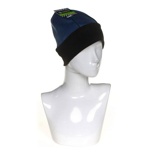 Isotoner Hat at up to 95% Off - Swap.com